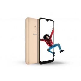 Smartphone IKU A20