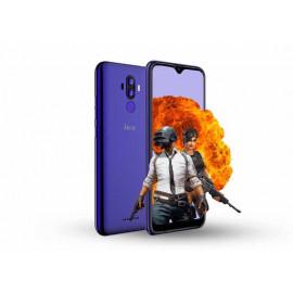 Smartphone IKU A30
