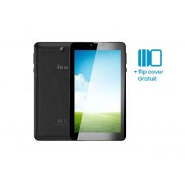 """Tablette IKU T3 7"""" 3G"""