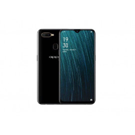 Smartphone OPPO A5s