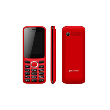 Téléphone Portable SMARTEC...
