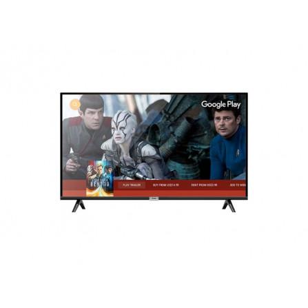 """Téléviseur TCL 32"""" HD Smart..."""