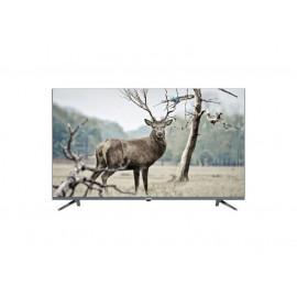 "Téléviseur TELEFUNKEN 43"" Full HD Smart Android"
