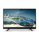 "TV TOSHIBA 49"" LED Full HD"