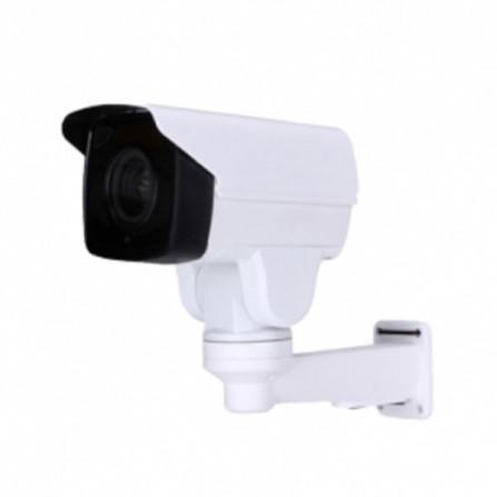 Caméra PTZ ZOOM 10X 2MP