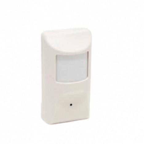 Caméra détecteur de mouvement HD 2MP