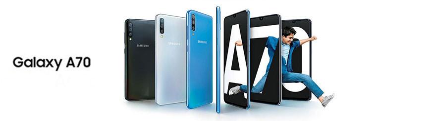 Smartphones Samsung-meilleurs prix | Electro Tunis