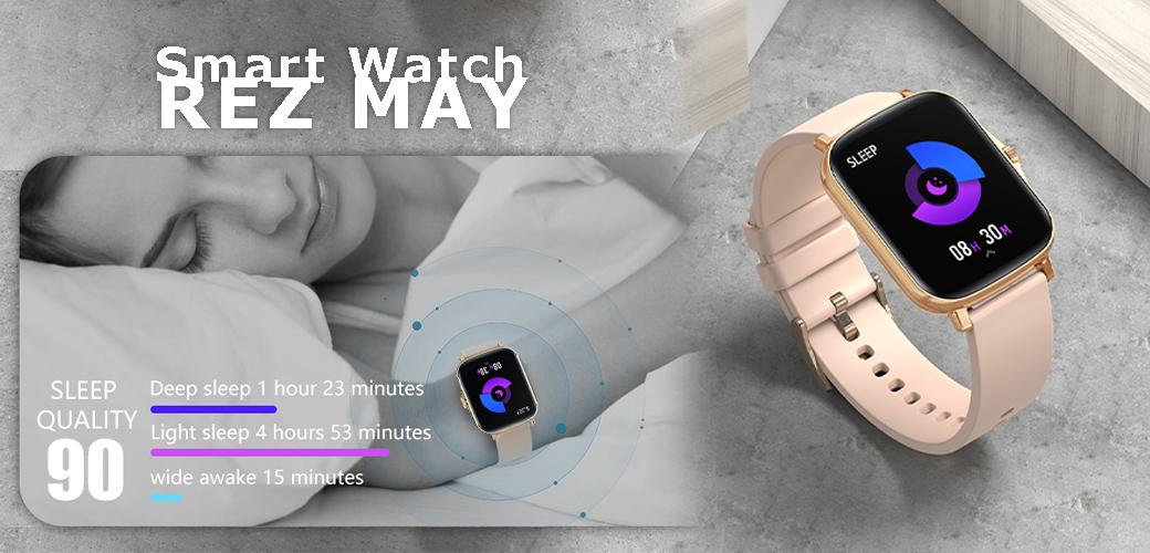 smart watch samsung prix tunisie