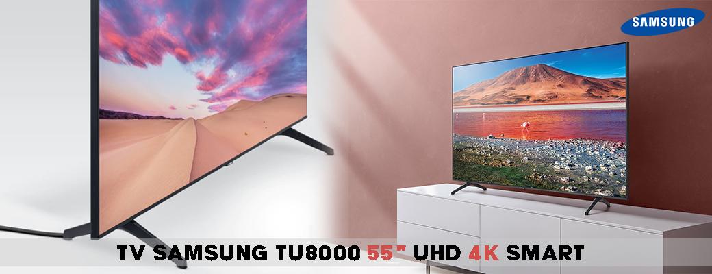 tv smart android tunisie