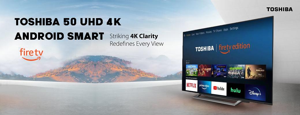 tv smart 43 prix tunisie