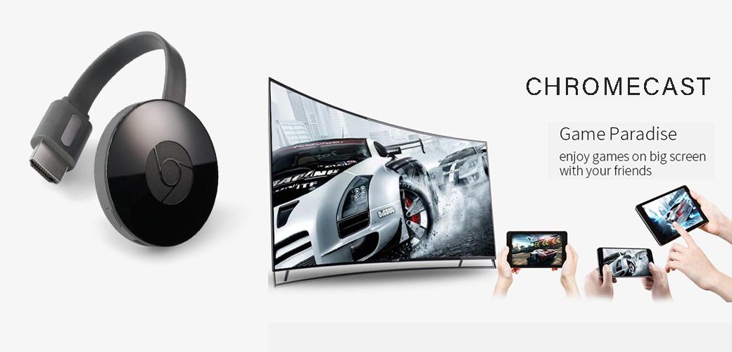 Chromecast google TV Prix