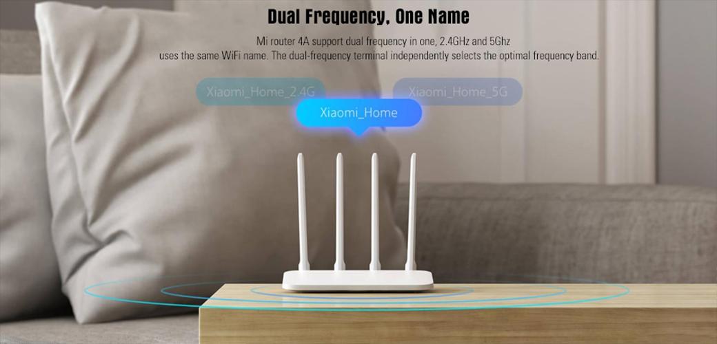 Xiaomi routeur wifi prix Tunisie