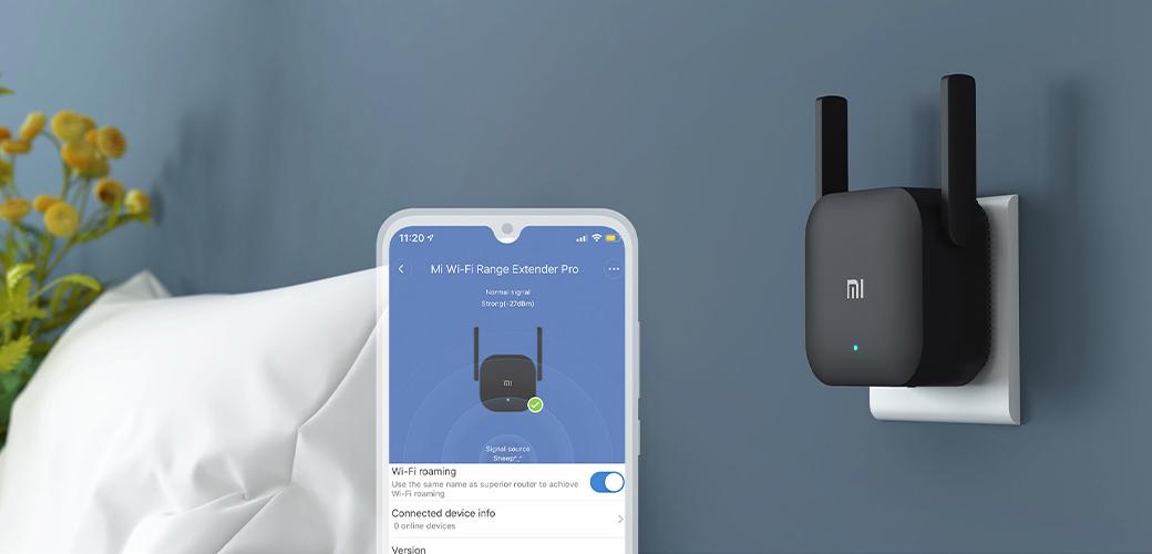 routeur Xiaomi prix