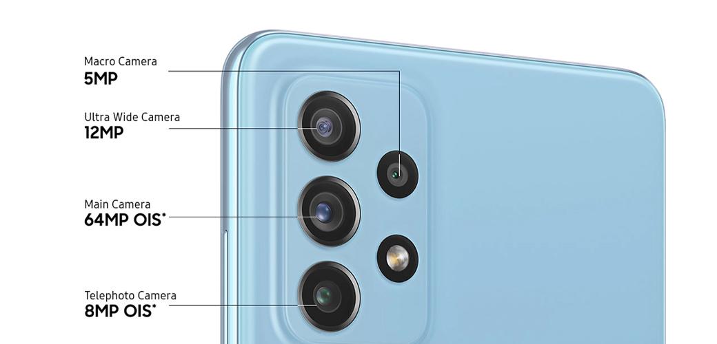 prix smartphone Samsung A2 Tunisie