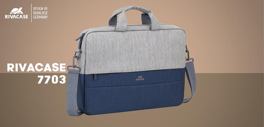 sacoche imperméable pour pc portable