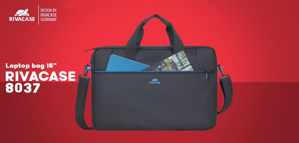 sac pc portbale ASUS HP prix jumia
