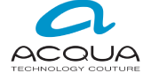 ACQUA Technology Couture